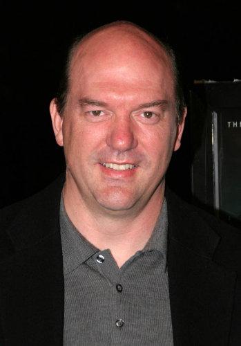 John Carroll Lynch director
