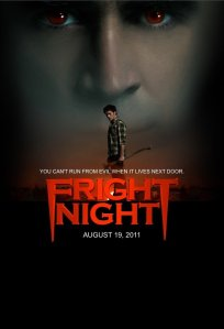 fright-night1-4e83989cb7bf2