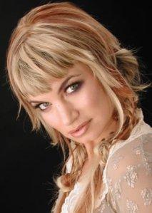Rena Riffel2