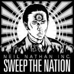 02. Neil Nathan - Sweep The Nation