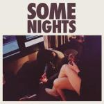 06. Fun. - Some Nights