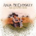 09. Anja McCloskey - An Estimation