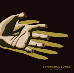 17. Robert Gomez - Severance Songs