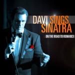 19. Robert Davi - Davi Sings Sinatra
