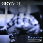 22. Grynch - Perspective