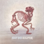 28. Aesop Rock - Skelethon