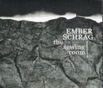 35. Ember Schrag - The Sewing Room