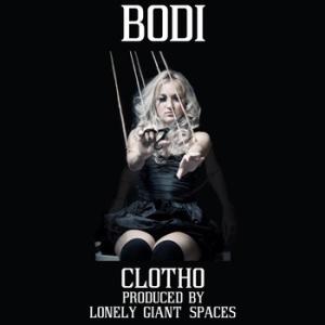 Bodi- Clotho