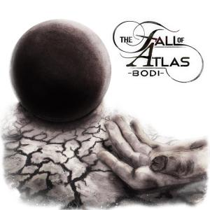 Bodi - The Fall of Atlas