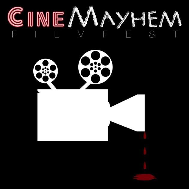 Cinemayhem Film Festival
