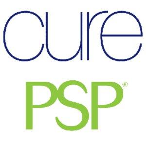 CurePSP