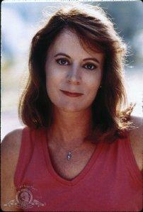 Patricia Richardson3
