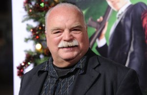 Richard Riehle2
