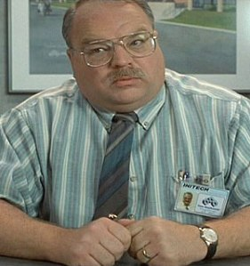 Richard Riehle3