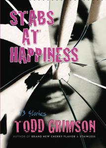 Todd Grimson2