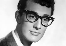 25. Buddy Holly - True Love Ways