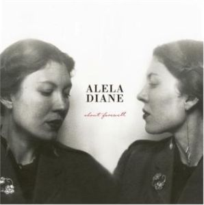alela-diane_about-farewell