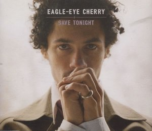 Eagle Eye Cherry