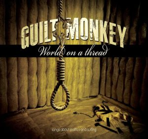 Guilt Monkey World on a Thread