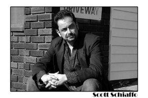 Scott Schiaffo1