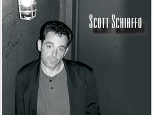 Scott Schiaffo3