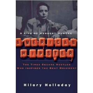 HilaryHolladay
