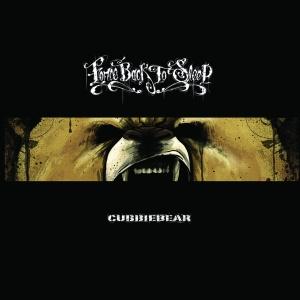 Cubbiebear - Force Back To Sleep