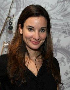 Alison Becker 2