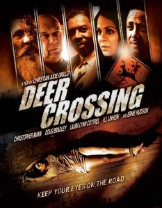 Deer-Crossing-DVD-Artwork-Christian-Grillo