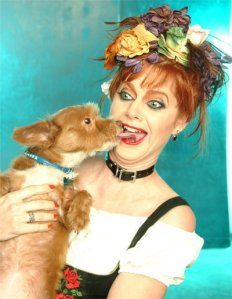 Lisa Hammer2