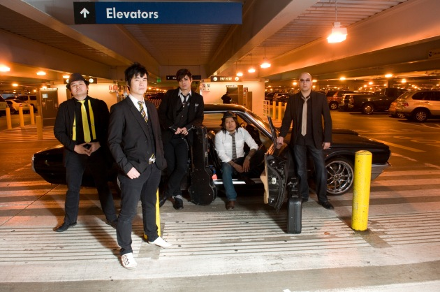 The_Slants_pressshot03_hires