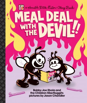 BJE Meal-Deal-With-The-Devil-Cover-e1381187058442
