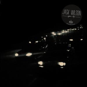 17. Jack-Wilson-Spare-Key-Cover-w-sticker-420x420