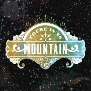 2. There Is No Mountain - There Is No Mountain
