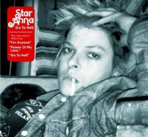28. Star Anna - Go To Hell