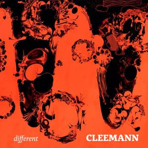 3. Cleemann - Different
