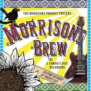 30. The Morrisons - Morrison Brew