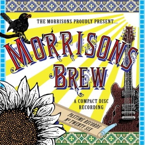 30. The Morrisons - Morrison Brew
