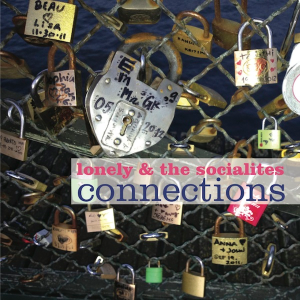 35. Lonely & The Socialites - Connections