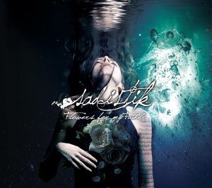 9. Sadistik - Flowers For My Father