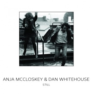 Anja McCloskey & Dan Whitehouse