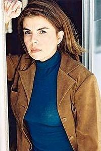 Marilyn Ghigliotti3