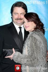 megan-mullally-and-nick-offerman-the-2011_3648831