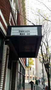 Carcass1