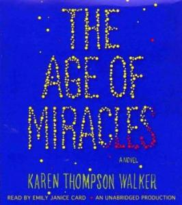 Age-Miracles-Karen-Thompson-Walker-Random-House-Audiobooks