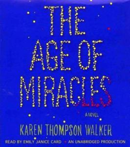 Age-Miracles-Karen-Thompson-Walker-Random-House-Audiobooks