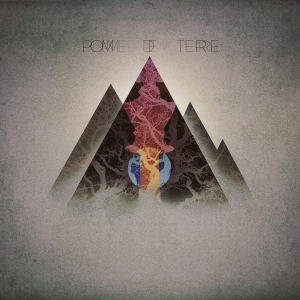 Pawns and Kings - Pomme de Terre