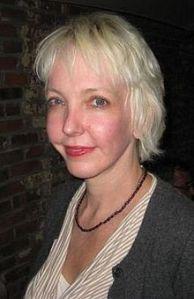 Jane Hamsher