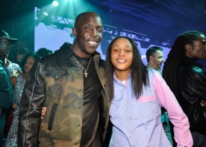 michael-williams-snoop-sxsw-2013-the-jasmine-brand