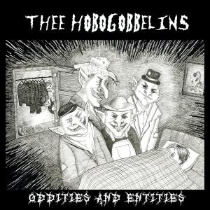 Thee Hobo Gobbelins